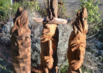 Drei-Indianerbrueder-13