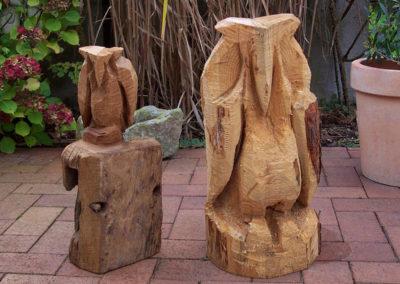 Skulpturen-2118